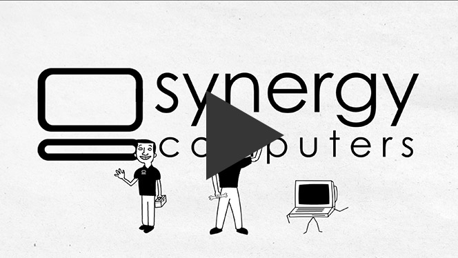 synergy-computers